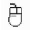 龙族鼠标连点器 V1.0 绿色版
