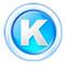酷狗音樂2014(KuGoo) V7.6.42 官方安裝版