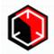 虾米大盗(XiamiThief) V0.5.4 绿色版
