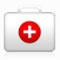 雅寶醫院信息管理系統 V20140415 綠色版