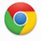 Google Chrome(谷歌浏览器) V37.0.2062.20 绿色中文版