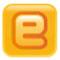 UUSee网络电视 2014 官方正式版