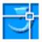 Acme CAD Converter V8.6.5.1421 汉化绿色特