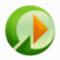 QQ直播盒 V1.1