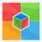 悅樂 V1.3.2.0