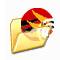 大易极速虚拟光驱(DayeeSoft SpeedCD) V2.0