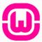 WampServer(集成安裝環境) V2.5 英文版
