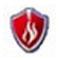 AntiARP防火墻 V6.0.2