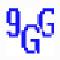 9gg引擎推广大师 V1.5 绿色版
