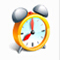 演講比賽計時器 V1.2 綠色版