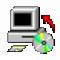 多系統U盤啟動盤制作工具(YUMI) V2.0.6.5 安裝版