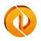 米多乐卡拉OK V2.1.4.726 免费安装版
