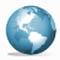 AH服裝企業管理系統 V3.91