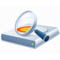 Acronis Disk Director(Adds無損分區工具) V11.0 破解版