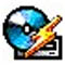 东方光驱魔术师2003 V2.5