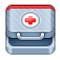 360断网急救箱 V1.0 独立版