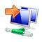 WSExplorer(进程抓包软件) V1.3 绿色版