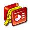 PPTMinimizer(PPT文件压缩器) V4.0 汉化绿色版