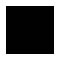DNSPod(DNS智能解析工具) V1.0 绿色版