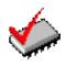 MemProof(内存清道夫) V0.9.4.8 绿色版