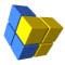 WinContig V1.05.02 多国语言绿色免费版