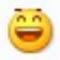 笑人挂机锁 V3.5 绿色版
