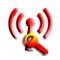 WiFi Password Decryptor(wifi密码查看器) V1.5 绿色版