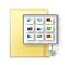 CDlinux无线破解系统 V0.9.7 增强版