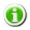 EVEREST Professional(硬件檢測工具) V1.51.195 漢化版