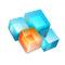 Acebyte Registry Cleaner(注册表清理修复) V1.0 破解版