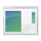 PNGoo(PNG图片压缩工具) V1.0 绿色版
