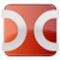 Double Commander(萬能資源管理器) V0.5.10 多國語言綠色版
