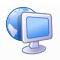 宽带连接(ADSL宽带拨号工具) V1.0