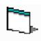 Win7快速创建宽带连接工具 V1.0 绿色版