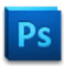 Adobe Photoshop CS5 V12.0.1 龍卷風精簡版