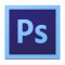 Adobe Photoshop CS6 V13.0 64λÂÌÉ«°æ