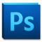 Adobe Photoshop CS5 V12.0 32位綠色中文版