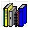 银弧博大图书自动录入工具 V2.0.1