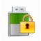 霄鹞U盘文件夹加密助手 V2.3
