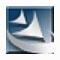 ASUS華碩主板ASUS Update在線升級工具 V7.18.13