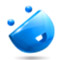 华为网盘 v3.2.1.3 简体中文版