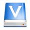 新浪微盘 V2.5.2 电脑安装版