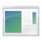 TransFile(文件同步器) V0.9 绿色中文版