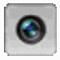 SnapshotWeb(如意网页拍照) V1.61 绿色版
