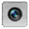 SnapshotWeb(如意網頁拍照) V1.61 綠色版