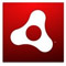 Adobe Flash Player V11.2.102.95 ���w�����b��