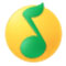 QQ音樂2014 V10.24.4437 安裝版