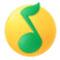QQ音乐2014 V10.24.4437 安装版