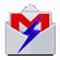 NT郵件直投專家 V1.3 特別版