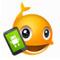 傲游手机助手 V1.2.0.120113